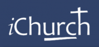 Church Website - out of a box!