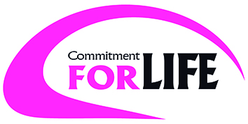 Commitment for Life